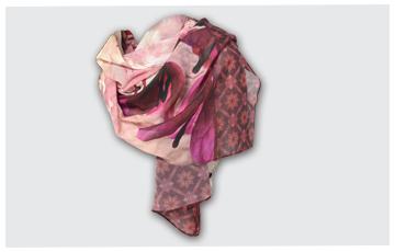 Foulard / scarf